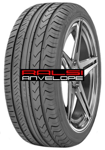 summer tires mirage mr182 225 55 r16 for passenger cars. Black Bedroom Furniture Sets. Home Design Ideas