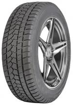 Anvelope  iarna goldline glw1  215 55 R18 pentru autoturisme