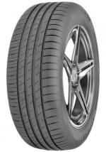 Anvelope GOODYEAR EFFICIENTGRIPPERFORMANCE