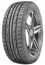 Anvelope KUMHO PS31XL