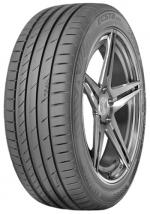 Anvelope KUMHO PS71XL