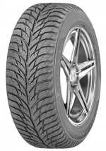 Anvelope  all season matador mp62 all weather evo 205 55 R16 pentru autoturisme