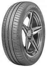 Anvelope MAXXIS ME3