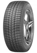 Anvelope MICHELIN XICEXI3XL