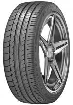 Anvelope  vara triangle th201-sportex 205 55 R16 pentru autoturisme