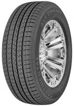 Anvelope CONTINENTAL 4X4CONTACT#
