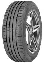 Anvelope  vara continental premiumcontact 5 195 60 R15 pentru autoturisme