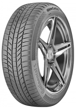 Anvelope CONTINENTAL WINTERCONTACTTS870PFR