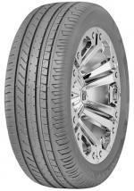 Anvelope  vara cooper zeon 4xs sport 235 70 R16 pentru autoturisme