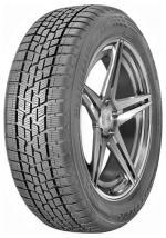 Anvelope  all season firestone multiseason 205 55 R16 pentru autoturisme