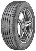 Anvelope  vara firestone roadhawk 215 65 R16 pentru autoturisme