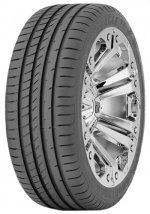 Anvelope GOODYEAR EAGF1ASY2SUVFP