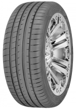 Anvelope GOODYEAR EAGF1ASY3SUVFP