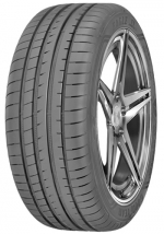 Anvelope GOODYEAR EAGF1ASY5FP