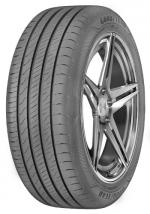 Anvelope GOODYEAR EFFI.GRIPPERF2XL