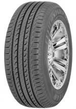 Anvelope GOODYEAR EFFICIENTGRIPSUV