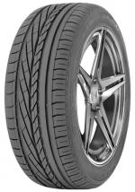 Anvelope GOODYEAR EXCELLENCEAOFP