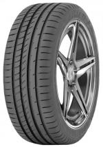Anvelope GOODYEAR F1ASYM2MOXL