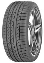 Anvelope GOODYEAR F1ASYMAOXL
