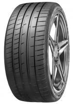Anvelope  vara goodyear f1 supersport fp xl 225 40 R18 pentru autoturisme