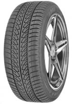 Anvelope GOODYEAR UG8PERFORMANCE*
