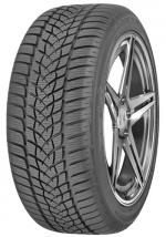 Anvelope GOODYEAR UGPERFORMANCE+XL