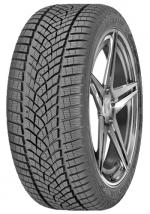 Anvelope GOODYEAR UGPERFORMANCEG1