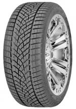Anvelope GOODYEAR UGPERFORMANCESUVG1XL