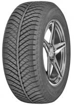 Anvelope GOODYEAR VECTOR4S