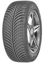Anvelope GOODYEAR VECTOR4SG2RE