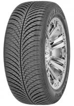 Anvelope GOODYEAR VECTOR4SG2SUVAO