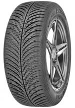 Anvelope GOODYEAR VECTOR4SG2XL