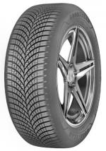 Anvelope GOODYEAR VECTOR4SG3