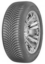 Anvelope GOODYEAR VECTOR4SG3SUVXL