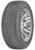 Anvelope GOODYEAR VECTOR4SSUVAOFP