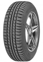 Anvelope HANKOOK OPTIMOK715