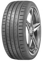 Anvelope KUMHO PS91XL