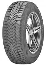 Anvelope KUMHO WP51WINTERCRAFT