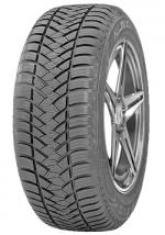 Anvelope MAXXIS AP2XL