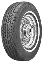 Anvelope  vara maxxis ma-1 wsw 165 80 R13 pentru autoturisme