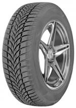 Anvelope MAXXIS MAPW