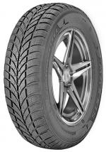 Anvelope  iarna maxxis wp05 xl 165 60 R15 pentru autoturisme