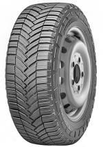 Anvelope MICHELIN AGILISCROSSCLIMATE
