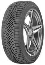Anvelope MICHELIN CROSSCLIMATE+XL