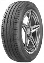 Anvelope MICHELIN PRIMACY4XL
