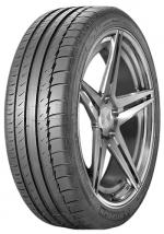 Anvelope MICHELIN PS2N3XL