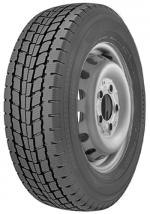 Anvelope  all season petlas fullgrip pt925 all-weather 205 65 R15C pentru utilitare, comerciale