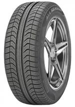 Anvelope  all season pirelli cinturato allseason+ seal inside 225 40 R18 pentru autoturisme