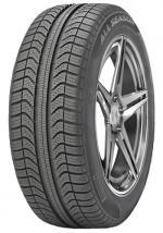 Anvelope  all season pirelli cinturato as xl 185 60 R15 pentru autoturisme