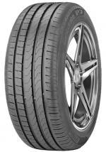 Anvelope  vara pirelli cinturato p7 si 215 55 R17 pentru autoturisme